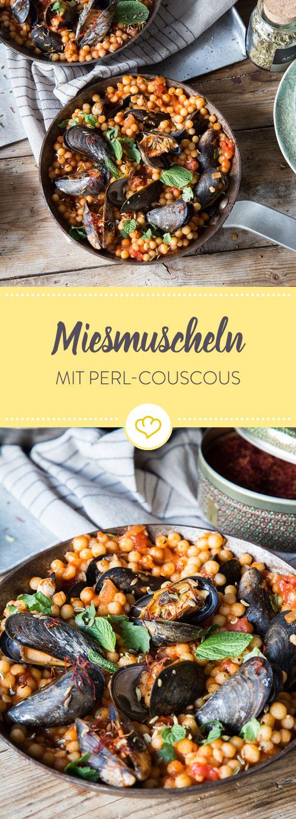 De 70 bästa Kochen und Backen-bilderna på Pinterest | Kök, Enkla ...