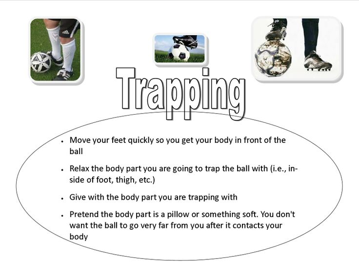 20 best physical education teaching aids images on pinterest teaching cues for soccer with visuals word wall includes soccer dribbling trapping publicscrutiny Image collections