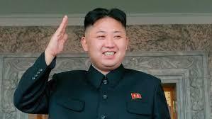 On se demande souvent où trouver les clés pour décrypter la Corée du Nord. Et s'il suffisait de relire Shakespeare ? Kim Jong-un, le dictateur dodu aux manettes du pays depuis décembre 2011 disparaît-il des écrans durant un petit mois à la rentrée 2014...