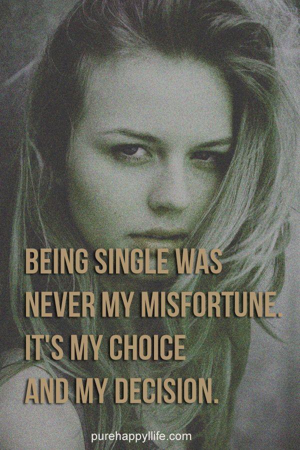 #love #life #quotes   zorpia.com