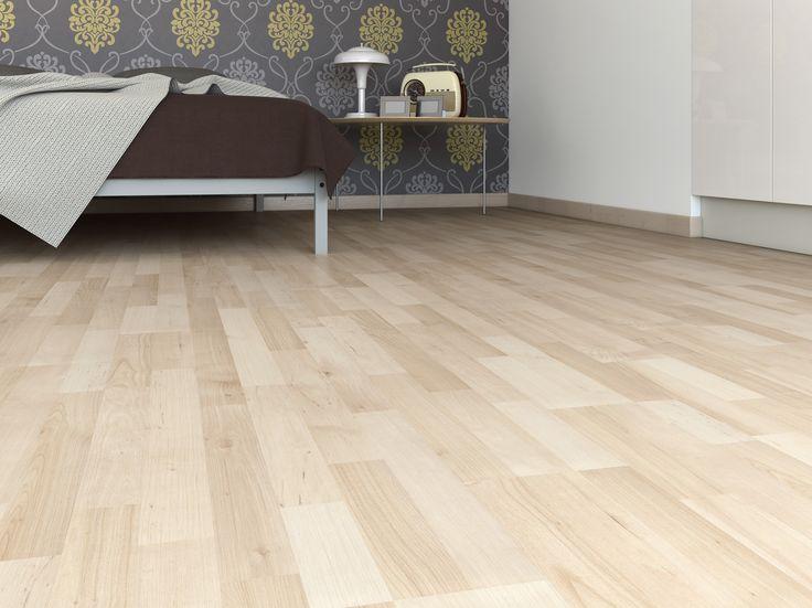M s de 25 ideas incre bles sobre tipos de suelo de madera - Tipos de suelos de madera ...