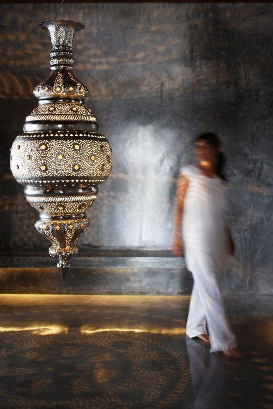 Areias do seixo le charme du luxe 3