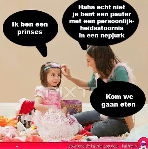 tieten cartoon sex niederlande