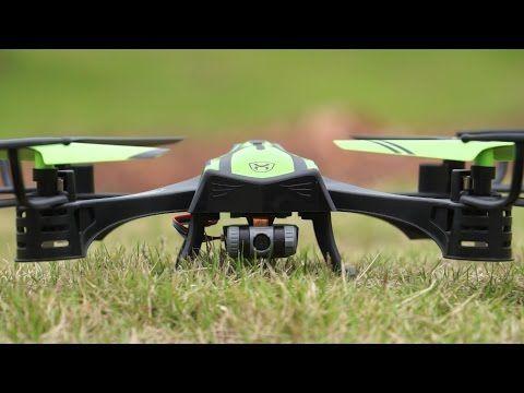 Sky Viper V950 HD Video Drone - Click Here for more info >>> http://topratedquadcopters.com/sky-viper-v950-hd-video-drone/ - #quadcopters #drones #dronesforsale #racingdrones #aerialdrones #popular #like #followme #topratedquadcopters