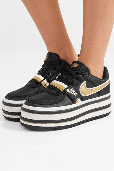 Nike  aeb68b49c