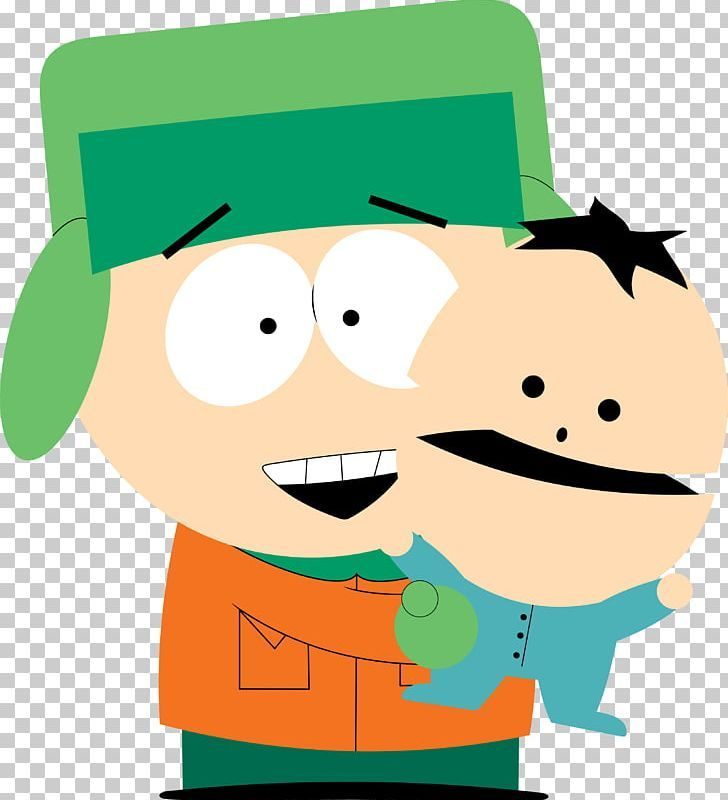Pin By Dazai S Biological Daughter On Sticc South Park Funny Kyle South Park South Park
