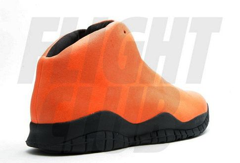 most expensive jordans lol | The Ugliest Expensive Sneakers Of All Time