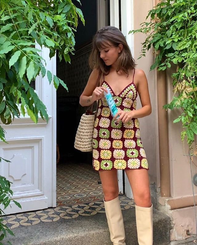 Upcoming Trends For Ss21 In 2021 Fashion Inspo Outfits Fashion Outfits Fashion