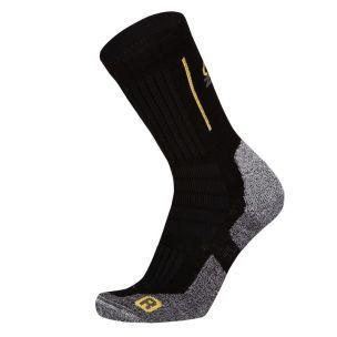 Ponožy Zajo Heavy Outdoor Socks