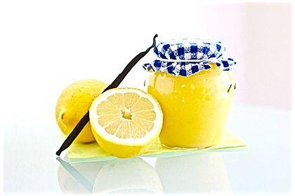 Jockels Lemon Curd, ein beliebtes Rezept aus der Kategorie Aufstrich. Bewertungen: 205. Durchschnitt: Ø 4,6.