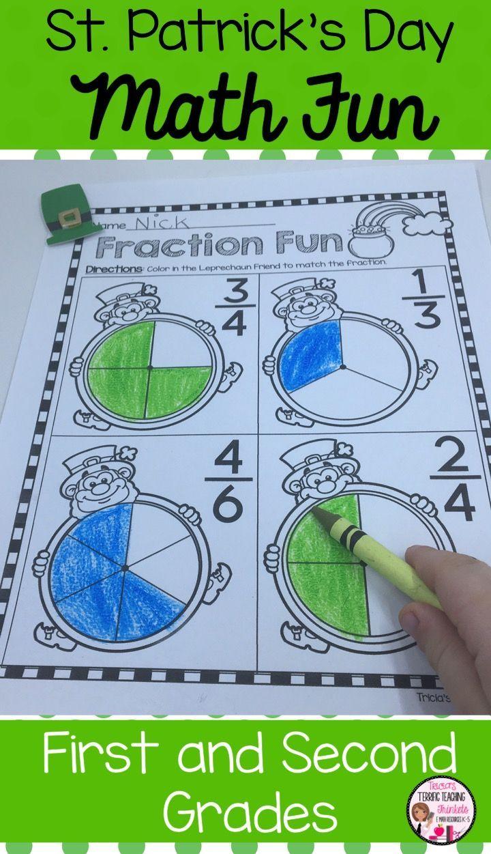 114 best 1st Grade Math Activities images on Pinterest | Maths ...