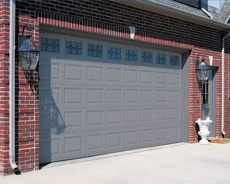 Best 25 garage door repair ideas on pinterest used garage doors best 25 garage door repair ideas on pinterest used garage doors garage door design and diy garage door solutioingenieria Gallery