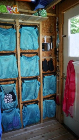 Pool Changing Room Ideas 1 The Creation Of A Pool Side Change Room