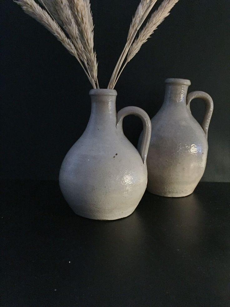 vintage ceramics