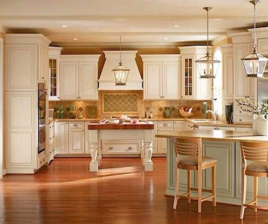 Omega Kitchen Cabinets Reviews: Dynasty Omega Cabinets Price