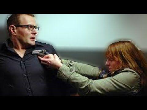 Drama ♥ Es war einer von uns ♥ {German} Ganzer Film Auf Deutsch - YouTube