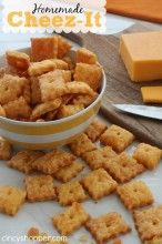 homemade-cheez-it