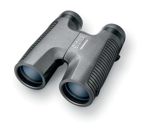 Win a pair of Bushell Permafocus Binoculars in this free prize draw.