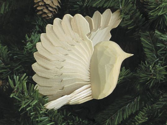 Best wooden bird images on pinterest