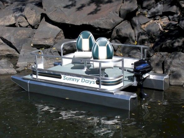 15 Best Images About Directboats Com Mini Bass Boats On