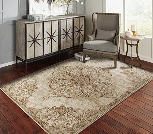 A S Quality Rugs Large Distressed Living Room Rugs 8x10 Dining