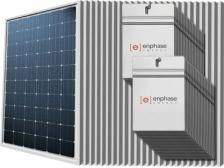 SolarTec USA Solar Inverter distribution supplier and manufacturer of Solar Panels, Solar Inverters, Mounting Systems and Solar Inverter distribution