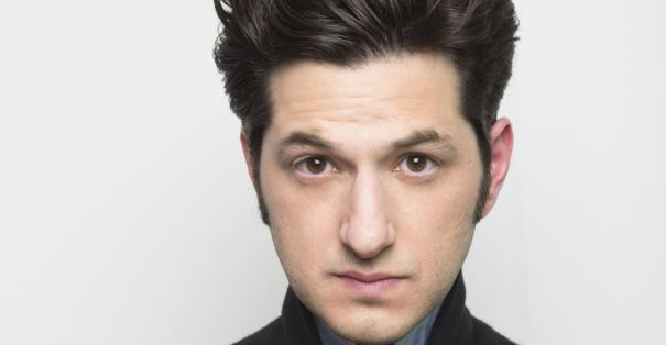 'The Earliest Show's Ben Schwartz Discusses His Short-Form Roots & Finding Guests For A Fake Talk Show