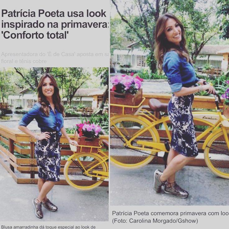 @patriciapoeta • Fotos e vídeos do Instagram