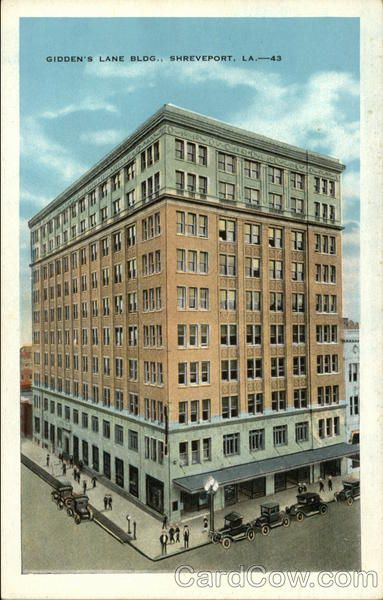 1000 Images About Historic Shreveport On Pinterest In
