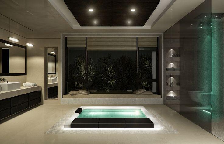 rendering-bathroom-spa-teuco-night-big.jpg 1,024×660 pixels