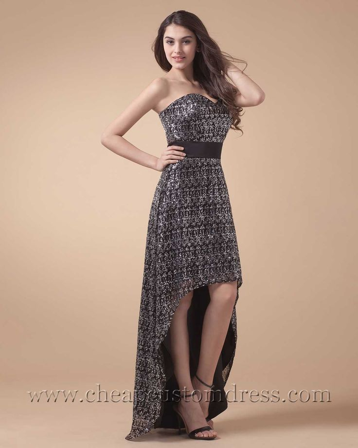 14 best images about 2014 cheap homecoming/cocktail Dresses online ...