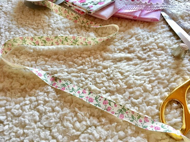 A personal favorite from my Etsy shop https://www.etsy.com/listing/507997809/1-m-vintage-ribbon-with-floral-pattern