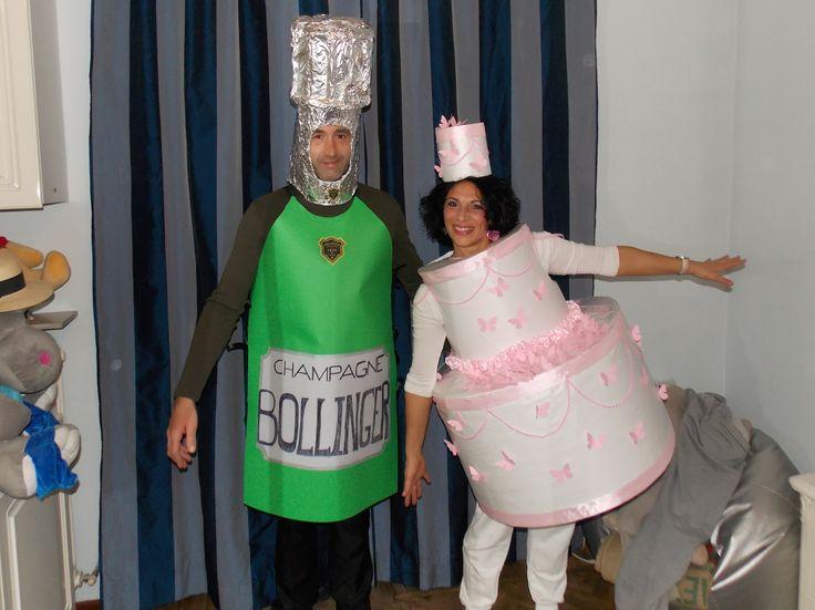 Super 51 best Carnevale images on Pinterest | Carnivals, Costumes and  SG46