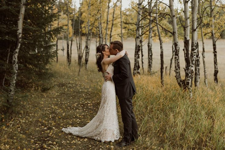 intimate-mountain-creek-lodge-wedding-26.jpg