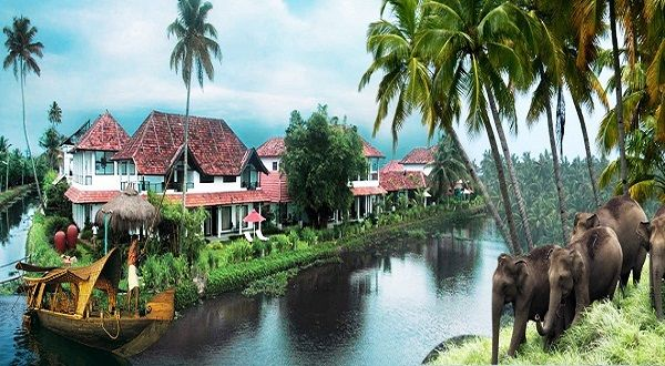 Shakta travels provides best tour packages to Kerala with excellent and amazing facilities, #KeralaTourPackages #KeralaTour #KeralaTourism Contact Us- Mobile No.:- +91 9711885571 Email:- info@shaktatravels.com http://shaktatravels.com/packages/india-tour