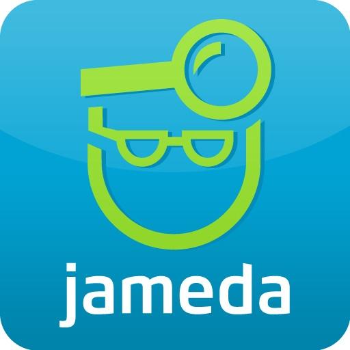 Arztsuche - genau den richtigen Arzt finden www.jameda.de