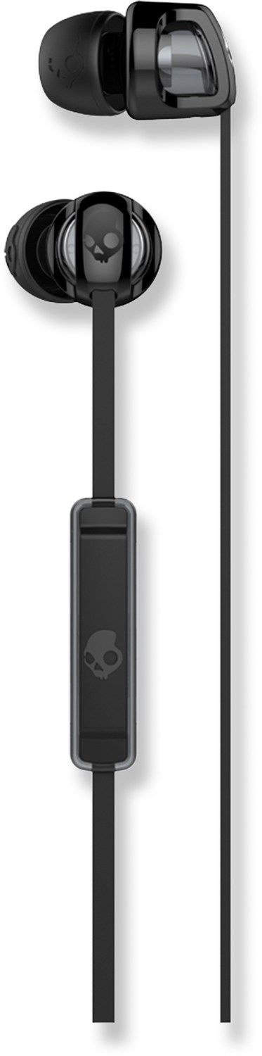 Skullcandy Smokin' Buds 2 Earbuds With Microphone