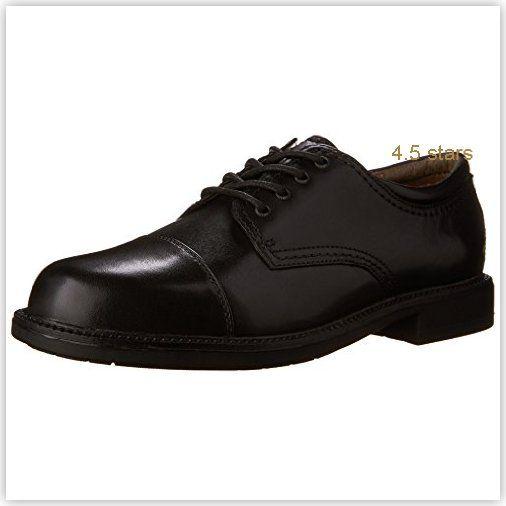 Dockers GORDON Mens Oxfords | Shoes $0 - $100 : 0 - 100 Best Oxfords Canada Dockers GORDON Men's Oxfords Rs.1800 - Rs.2000 Sports