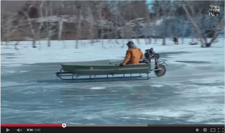 DNR reminds anglers of mandatory ice shanty removal dates - http://jobbiecrew.com/dnr-reminds-anglers-mandatory-ice-shanty-removal-dates/