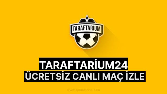Taraftarium24 Apk Canli Mac Izle 2021 Mac Izleme Tv
