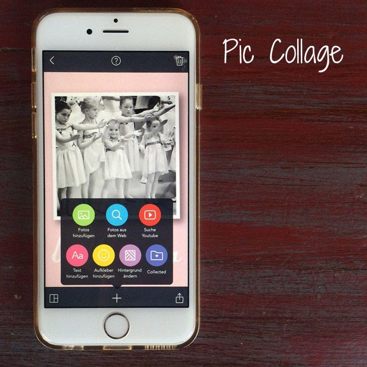 App Ideen iphone photo collage app reviews impremedia