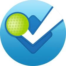 We like to check in with Foursquare! Fins us like Stella Maris Fuengirola Apartamentos Turisticos