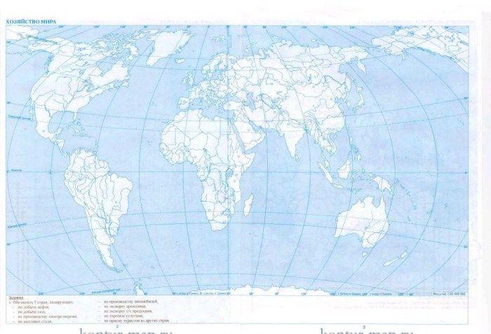 Готовые домашние задания по всемирной истории 10 класс беларусь