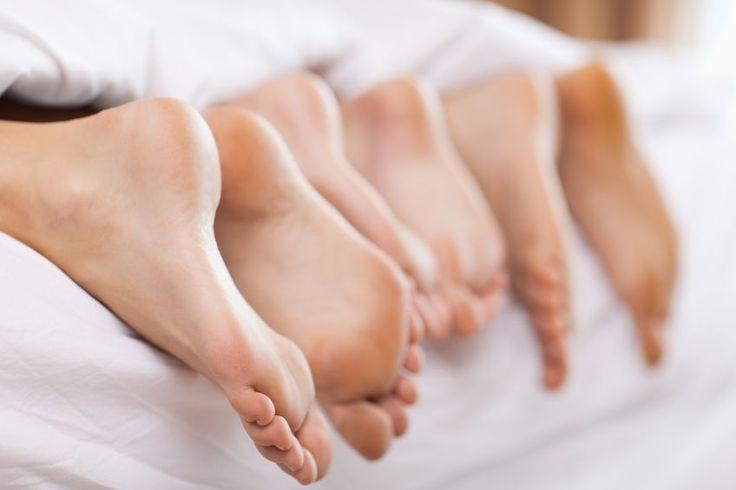 ¡A descansar! #relax #descanso #dormir