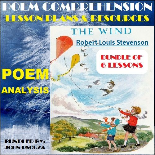 ballad of birmingham essay