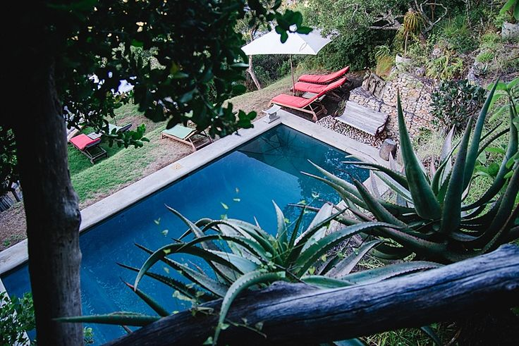 Emily Moon River Lodge. Paradise in Plettenberg Bay. Garden Route accommodation. Plettenberg Bay accommodation. Lodges in Plettenberg Bay.