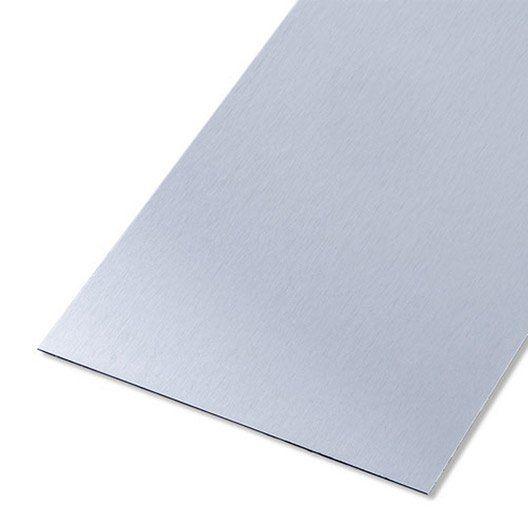 tole_lisse_aluminium_brut__l_200_x_l_100_cm_x_ep_0_5_mm
