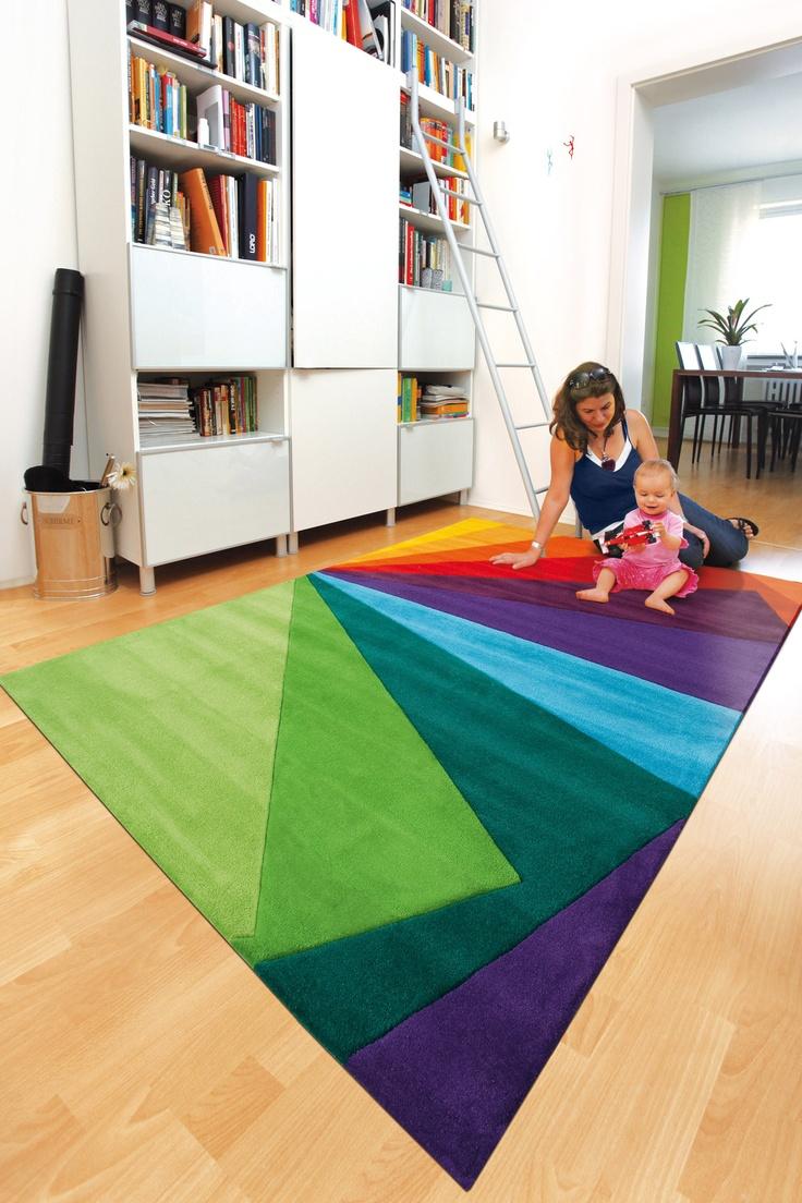 14 best Arte Espina ♡ Girls Rooms images on Pinterest | Child room ...