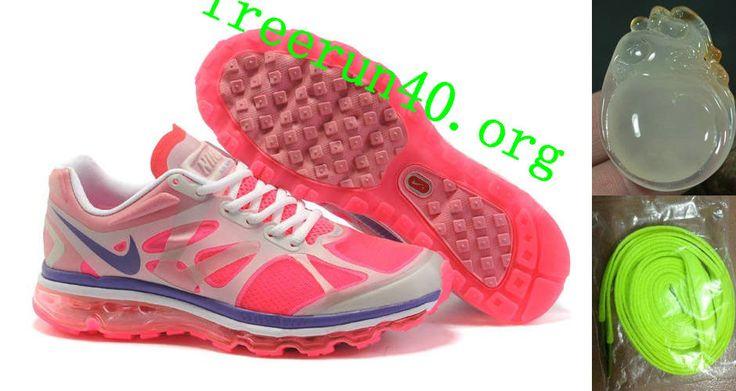 shopfree60 com have nike free ,nike air max,nike roshe run shoes, nike sneakers,nike running shoes half off