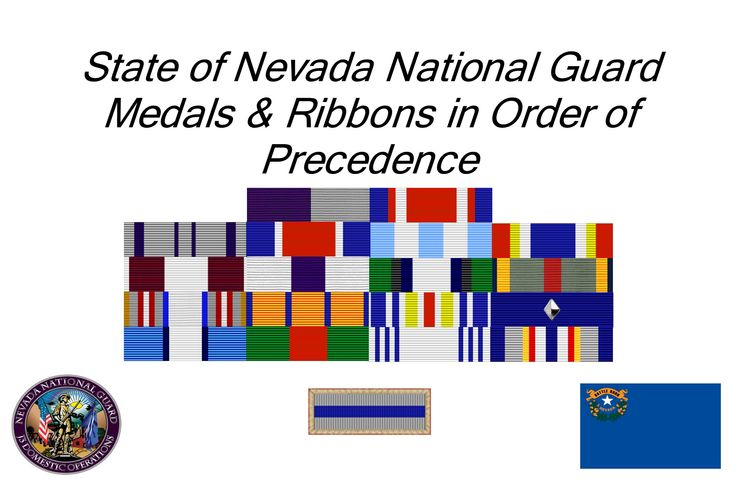 nevada army national guard recruiting and retention